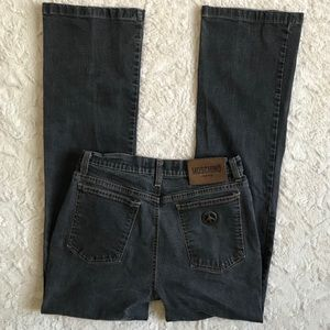 FINAL PRICE DROP! Moschino Donna Jeans